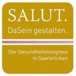 logo salut saarbrücken