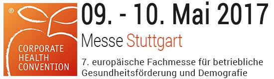 Bild_Corporate-Health-Convention_Logo_UT_Datum