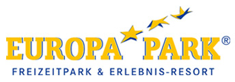 Europapark: Referenzen für Gesoca