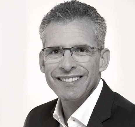Christian Feist, Gründer GESOCA