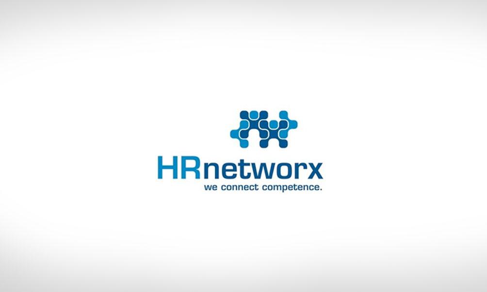 HRnetworx Hamburg mit Gesoca