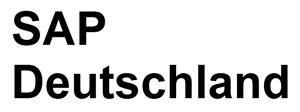 Referenz SAP nutzt Gesoca