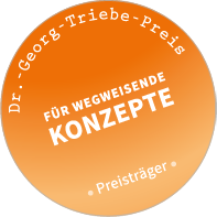 Dr.-Georg-Triebe-Preis für Gesoca