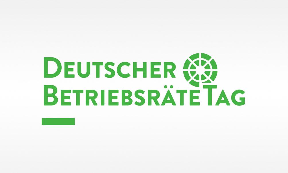 Deutscher Betriebsrätetag 2020