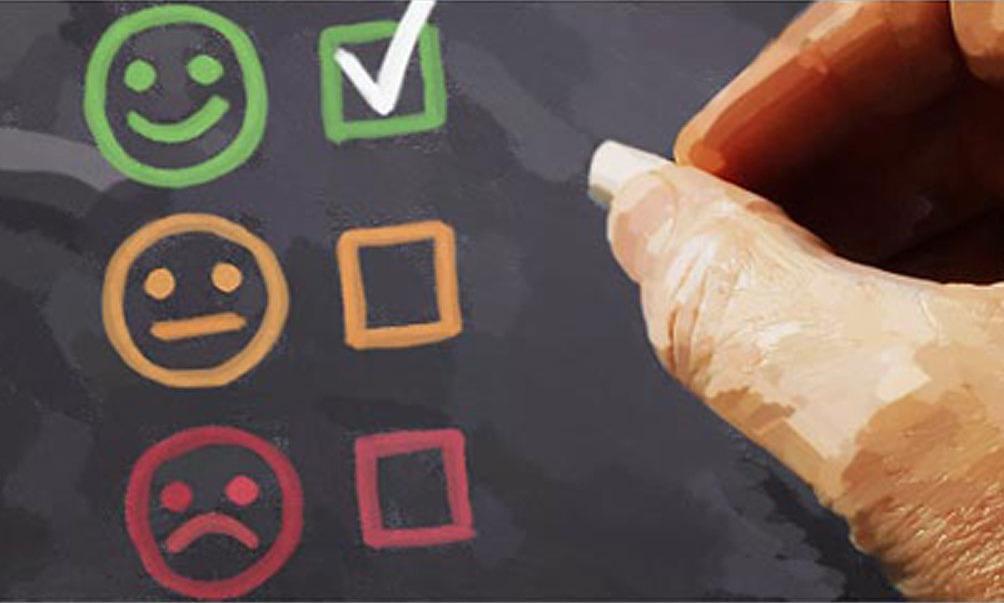 Nutri-Score für Speisen